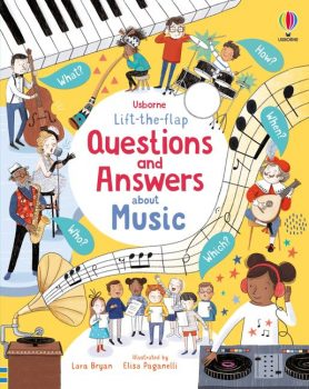 Lift-the-Flap-Q-A-About-Music