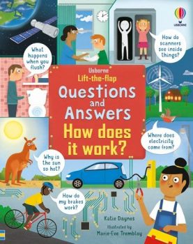Lift-the-Flap-Questions-and-Answers-How-Does-it-Work