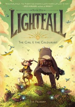 Lightfall-Book-1-The-Girl-and-the-Galdurian