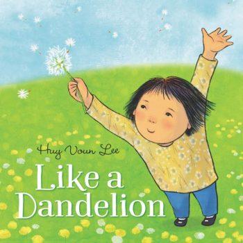 Like-a-Dandelion