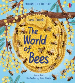 Look-Inside-the-World-of-Bees