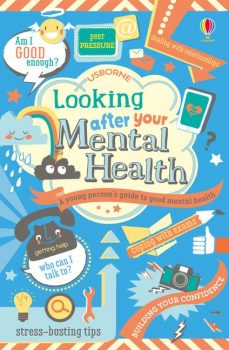 Looking-After-Your-Mental-Health