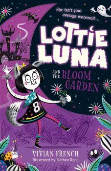 Lottie-Luna-and-the-Bloom-Garden-Book-1