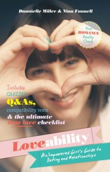 Loveability-The-Empowered-Girls-Guide-to-Dating-and-Relationships