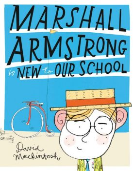 Marshall-Armstrong-is-New-to-Our-School