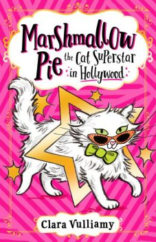 Marshmallow-Pie-the-Cat-Superstar-in-Hollywood