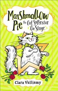 Marshmallow-Pie-the-Cat-Superstar-on-Stage