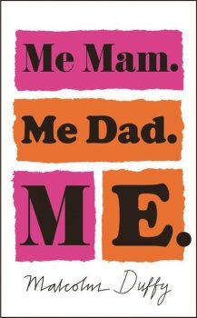 Me-Mam.-Me-Dad.-Me