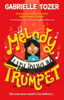 Melody-Trumpet