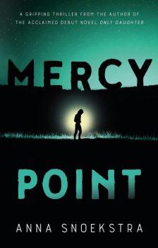 Mercy-Point