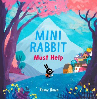 Mini-Rabbit-Must-Help