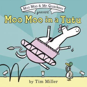 Moo-Moo-in-a-Tutu