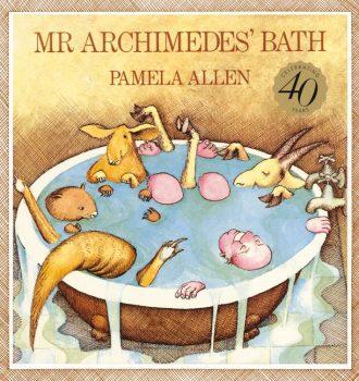 Mr-Archimedes-Bath