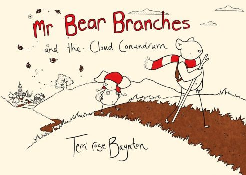 Mr-Bear-Branches-and-the-Cloud-Conundrum