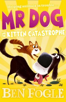 Mr-Dog-and-the-Kitten-Catostrophe