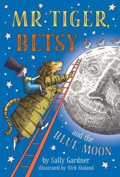 Mr-Tiger-Betsy-and-the-Blue-Moon
