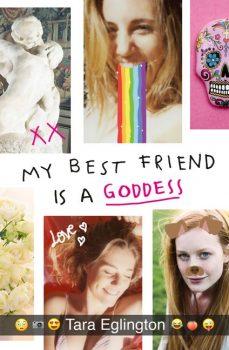 My-Best-Friend-is-a-Goddess