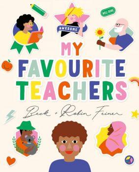 My-Favourite-Teachers