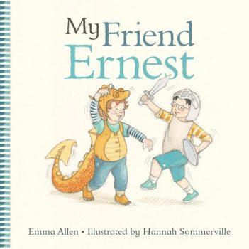My-Friend-Ernest