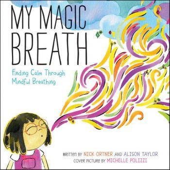 My-Magic-Breath