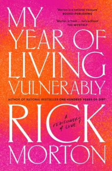 My-Year-of-Living-Vulnerably