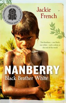 Nanberry-Black-Brother-White