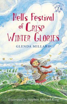 Nells-Festival-of-Crisp-Winter-Glories