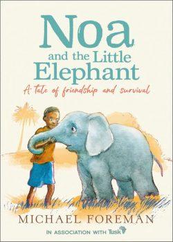 Noa-and-the-Little-Elephant