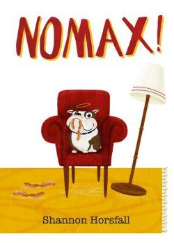 Nomax