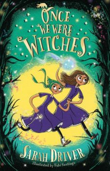 Once-We-Were-Witches