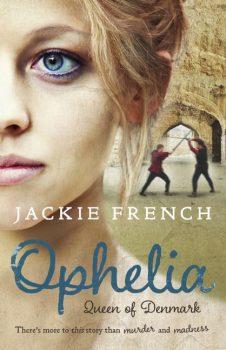 Ophelia-Queen-of-Denmark