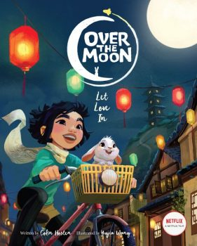 Over-the-Moon-Let-Love-In