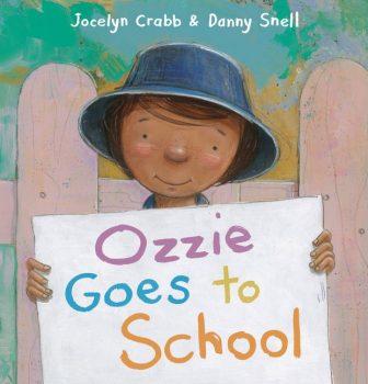 Ozzie-Goes-to-School