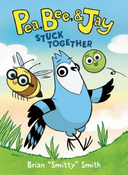 Pea-Bee-and-Jay-Book-1-Stuck-Together