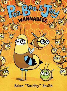 Pea-Bee-and-Jay-Book-2-Wannabees