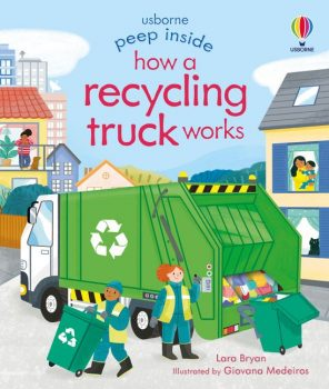 Peep-Inside-How-a-Recycling-Truck-Works