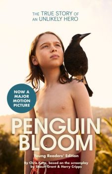 Penguin-Bloom-Young-Readers-Edition