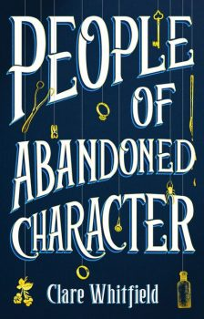 People-of-Abandoned-Character