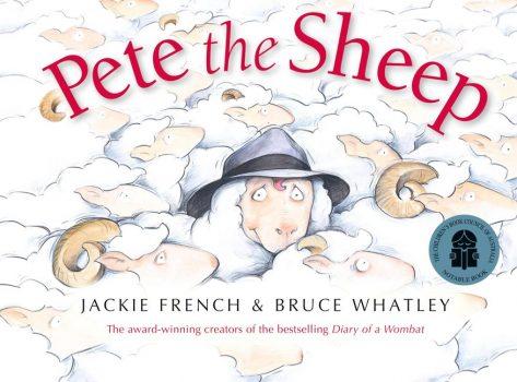Pete-The-Sheep