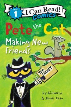 Pete-the-Cat-Secret-Mission-Making-New-Friends