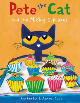 Pete-the-Cat-and-the-Missing-Cupcakes