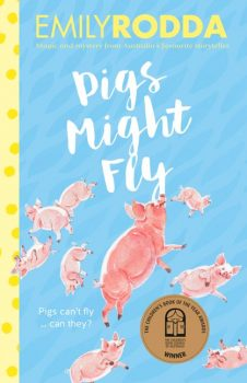 Pigs-Might-Fly