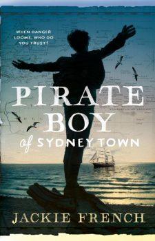 Pirate-Boy-of-Sydney-Town