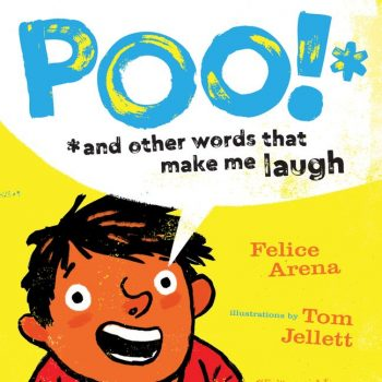 Poo-and-Other-Words-That-Make-Me-Laugh