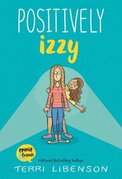 Positively-Izzy