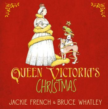 Queen-Victorias-Christmas