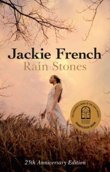 Rain-Stones