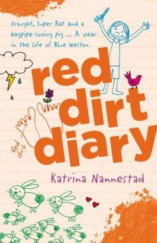 Red-Dirt-Diaries-Book-1-Red-Dirt-Diary