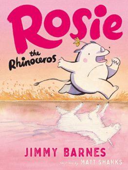 Rosie-the-Rhinoceros