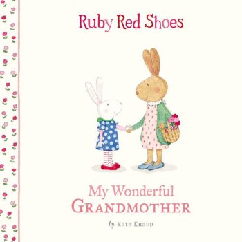 Ruby-Red-Shoes-My-Wonderful-Grandmother